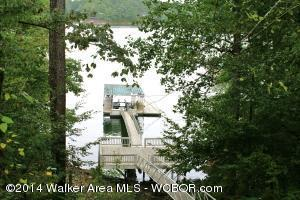 980 Co Rd. 184, Crane Hill, AL 35053 Photo 19