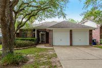 Home for sale: 4722 Plantation Colony Dr., Missouri City, TX 77459