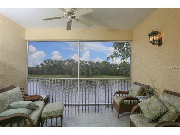 5607 Key Largo Ct., Bradenton, FL 34203 Photo 16
