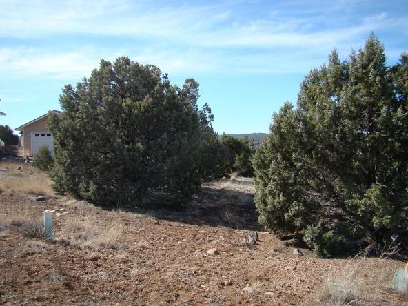 660 S. Rockridge Dr., Show Low, AZ 85901 Photo 1