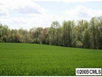 Home for sale: 2815 Secrest Short Cut Rd., Monroe, NC 28110