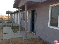 Home for sale: 11006 Cortez Avenue, Adelanto, CA 92301
