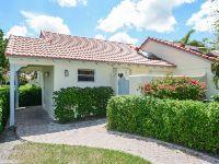 Home for sale: 2223 las Casitas Dr., Wellington, FL 33414