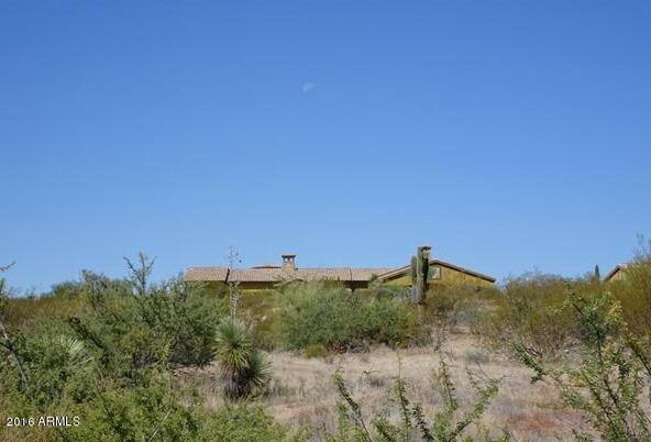 119xx E. Red Bird Rd., Scottsdale, AZ 85262 Photo 15