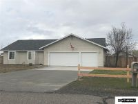 Home for sale: 4246 Pelican, Fallon, NV 89406