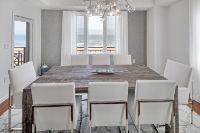 Home for sale: 1501 Ocean Ave., Unit, Asbury Park, NJ 07712