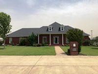 Home for sale: 1420 Gunner Reed Rd., Kennett, MO 63857