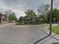 Home for sale: Phinney, Alton, IL 62002