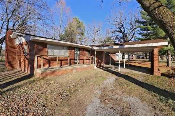 6042 Huntsville Rd., Fayetteville, AR 72701 Photo 18