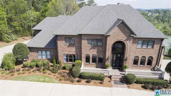 2621 Dolly Ridge Rd., Vestavia Hills, AL 35243 Photo 31