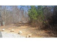 Home for sale: 9195 Rachell Estate, Winston, GA 30187
