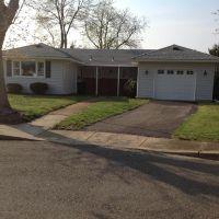 Home for sale: 7 Porlamar Ct., Toms River, NJ 08757