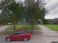 Home for sale: Orbit, Bossier City, LA 71112
