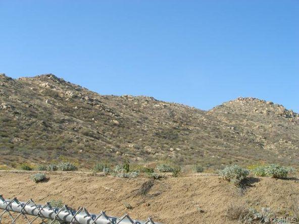 11275 Eagle Rock Rd., Moreno Valley, CA 92557 Photo 29