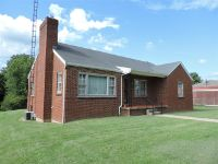 Home for sale: 215 W. Second St., Hardinsburg, KY 40143