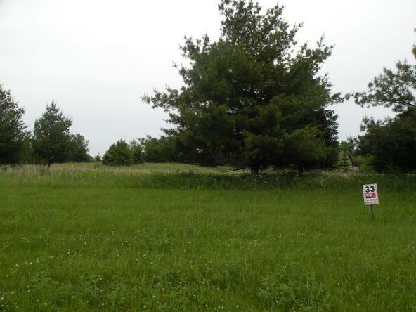 Lot 32 Drumlin Loop, Ripon, WI 54971 Photo 4