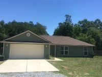 Home for sale: 4593 Woodbine Rd., Pace, FL 32571