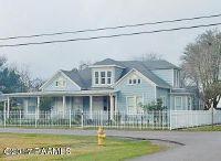 Home for sale: 211 Clegg, Rayne, LA 70578