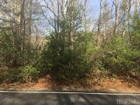 Home for sale: Lot 22 Holly Rd., Sapphire, NC 28774