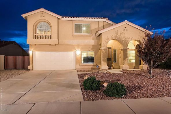 4816 S. Emery Cir., Mesa, AZ 85212 Photo 28
