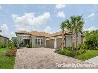 Home for sale: 8852 Savona Ct., Naples, FL 34119