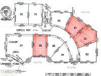 Home for sale: 3535 Daryls Way E., Charlotte, MI 48813