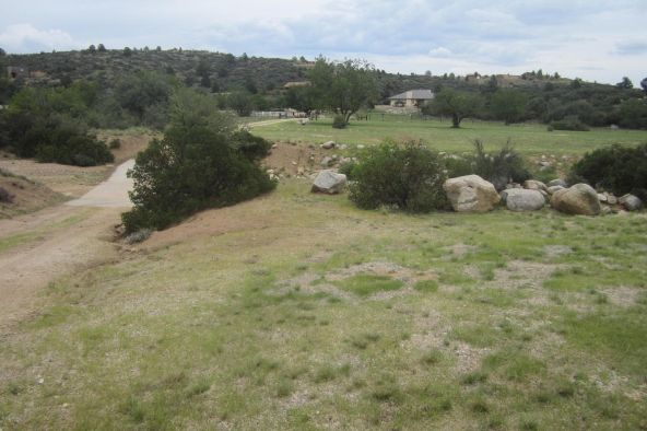 17900 S. Pinon Ln., Peeples Valley, AZ 86332 Photo 42