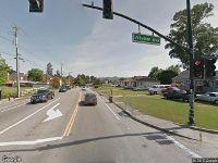 Home for sale: Ridgeview Unit 2 Cir., El Sobrante, CA 94803