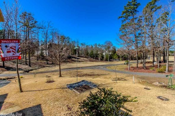 56 Magellan, Hot Springs Village, AR 71909 Photo 34