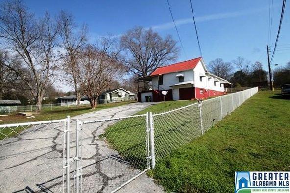400 Rice Ave., Anniston, AL 36201 Photo 41