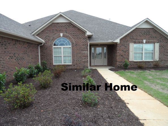 13308 Covington Drive, Athens, AL 35613 Photo 2