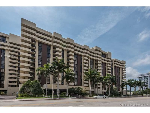600 Biltmore Way # 918, Coral Gables, FL 33134 Photo 18