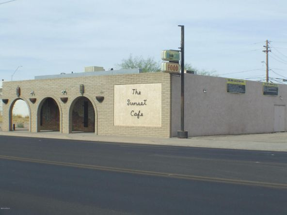 555 S. Arizona Blvd., Coolidge, AZ 85128 Photo 4