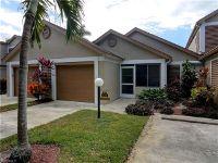 Home for sale: 22100 Cinnamon Ln. 104, Estero, FL 33928