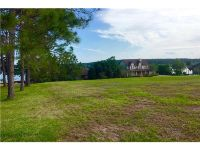 Home for sale: Apopka Springs Blvd., Montverde, FL 34756