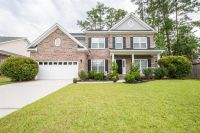 Home for sale: 1022 Blockade Runner Parkway, Summerville, SC 29485