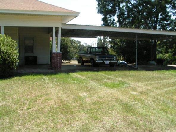 136 N. Garland Rd., McKenzie, AL 36456 Photo 31