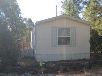 Home for sale: 2177 Western Star Dr., Overgaard, AZ 85933