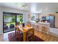 Home for sale: 95-987 Keehau St., Mililani Town, HI 96789