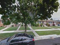 Home for sale: 60th, Chicago, IL 60638