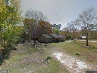 Home for sale: Olde Creek, Tifton, GA 31794