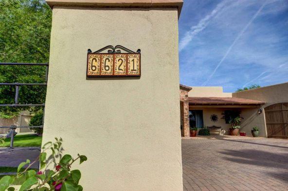 6621 S. 28th St., Phoenix, AZ 85042 Photo 72