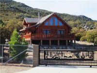 Home for sale: Ski View, Mountain Center, CA 92561