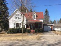Home for sale: 150 Weed St., Antigo, WI 54409