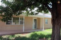 Home for sale: 2020 S. 10th St., Tucumcari, NM 88401