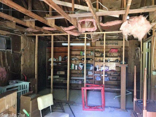 714 Lakeshore St., Glenwood, AR 71943 Photo 36