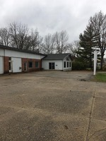 Home for sale: 701 W. Ohio St., Rockville, IN 47872
