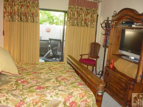 827 E. Arenas Rd., Palm Springs, CA 92262 Photo 9