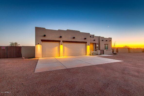 11931 W. Sweet Acacia Dr., Casa Grande, AZ 85194 Photo 3