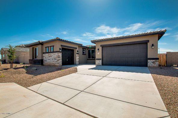 9275 W. Denton Ln., Glendale, AZ 85305 Photo 2